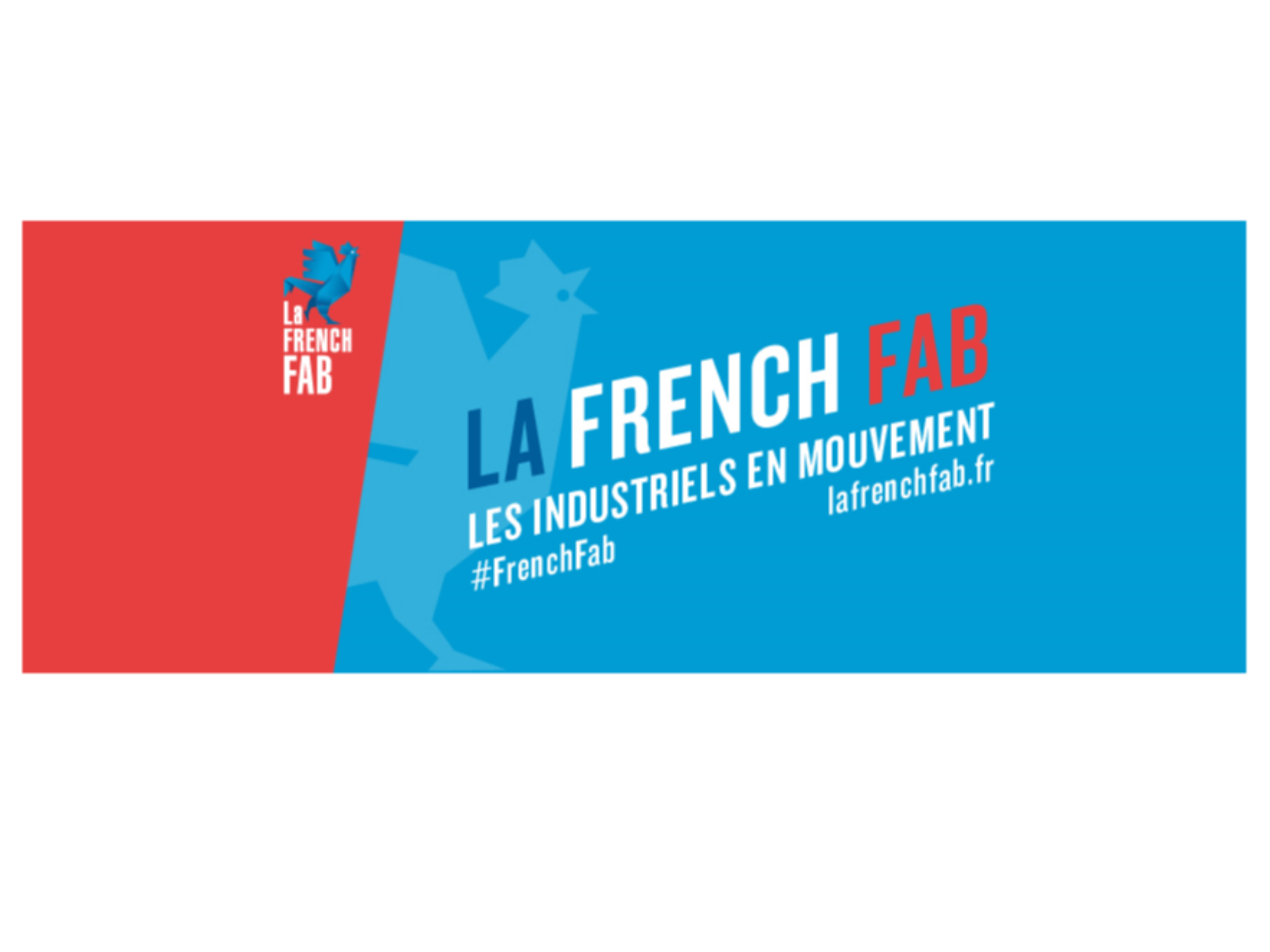 HGV s'engage dans la French FAB !